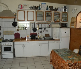 Appartment Sibiu