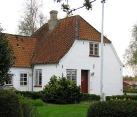 Ferienwohnung Nordborg