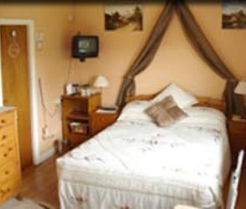 Holiday Home Castlebar/Westport