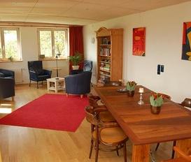 guestroom Todtmoos