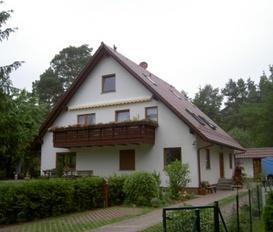 Hotel Strausberg