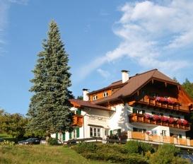 Ferienwohnung St. Wolfgang