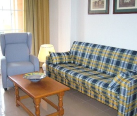 Holiday Apartment Nerja/Malaga