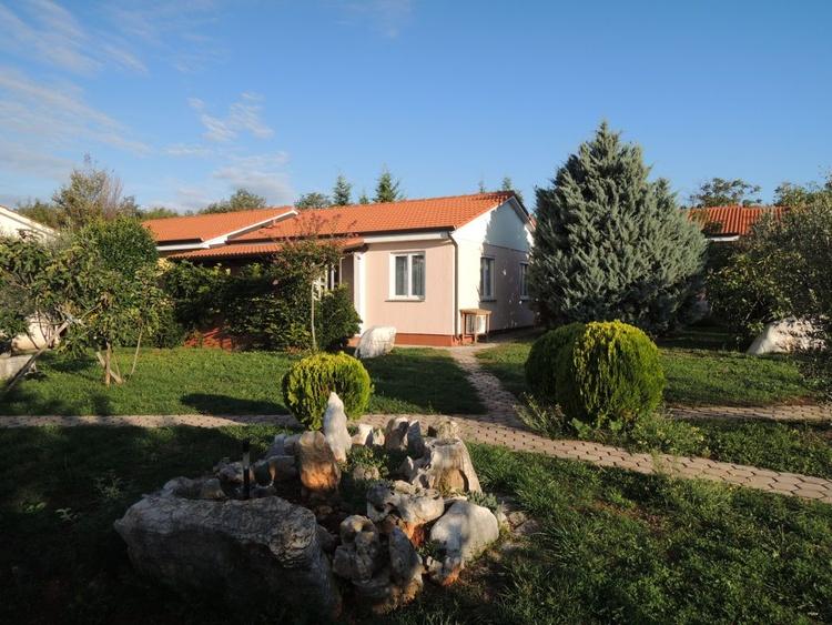 Residence Lorena