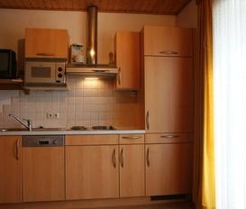 Ferienwohnung Mallnitz
