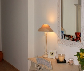Holiday Apartment Sainte-Maxime