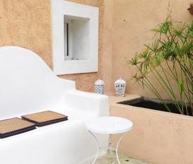Holiday Apartment Via S. Gaetano
