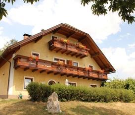 Holiday Apartment Bleiburg