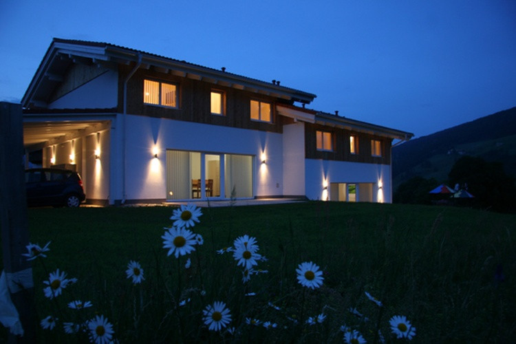 ****Chalet Schladming Rohrmoos