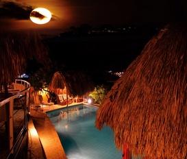 Hotel SANTA-MARTA
