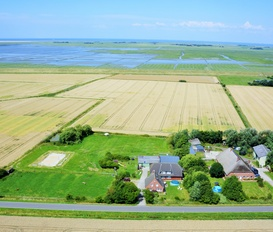 Farm St. Peter-Ording