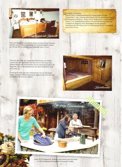 Hausprospekt Seite 4