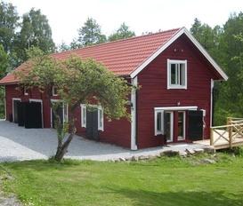 Ferienhaus köping