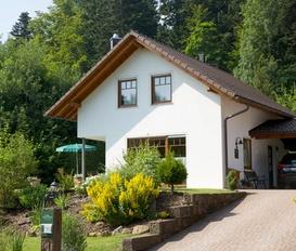 Ferienhaus Freudenstadt