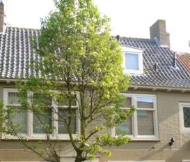 Holiday Apartment Domburg
