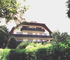 Ferienwohnung Badenweiler