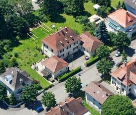 Ferienhaus Kenzingen
