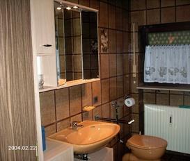 Holiday Apartment Neckargerach