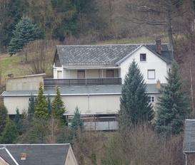 Ferienhaus sebnitz