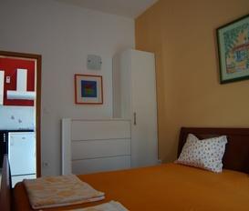 Holiday Apartment Banjole, Medulin, Pula