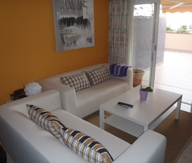 Appartment Morro Jable, Jandia
