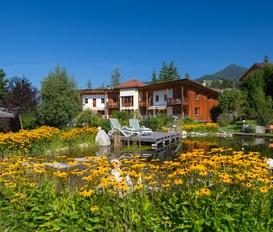 Ferienhaus ST.Vigil in Enneberg Südtirol Italien