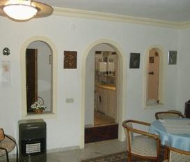 Ferienhaus Akanya