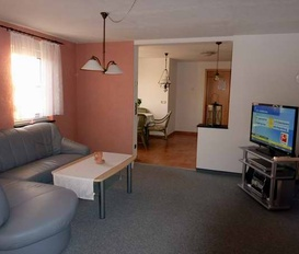 Holiday Apartment Klingenthal