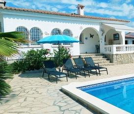 Holiday Home Miami Playa