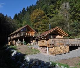 Holiday Home Schenkenzell