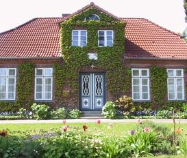 Ferienhaus Kiel