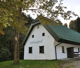 Holiday Home Puchberg am Schneeberg