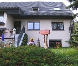 Ferienwohnung Freital /OT Pesterwitz