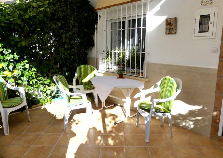 Herzlich Willkommen in Casa Verde!
