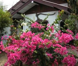 Holiday Home Tatako