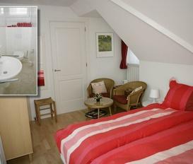 guestroom Assendelft