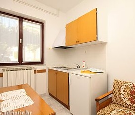 Apartment Ičići