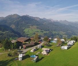 Farm Taxenbach