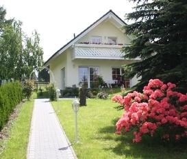 Ferienhaus Auerbach