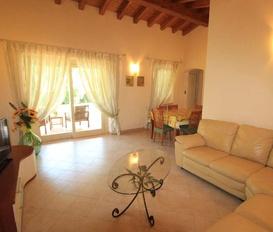 Holiday Home Montebello