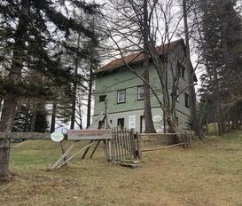 Cottage Puchberg am Schneeberg