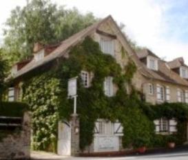 Gästezimmer near Limoges