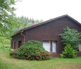 Holiday Home Holzen