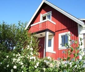 Ferienhaus Röllese bei Torestorp