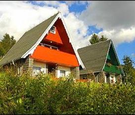 Cottage Trusetal