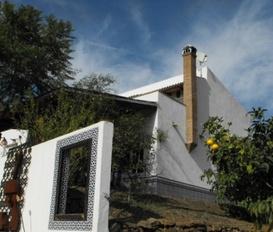 Ferienvilla Arenas, Axarquía, Malaga