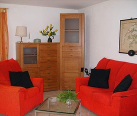 Apartment Altea-La Vella