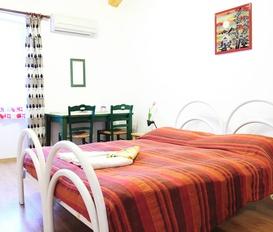 guestroom Trieste