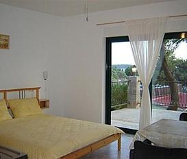 Holiday Apartment Banjol