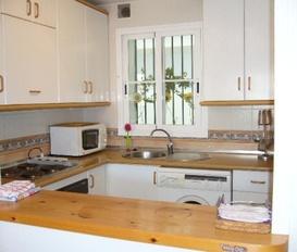Holiday Apartment Nerja/Malaga